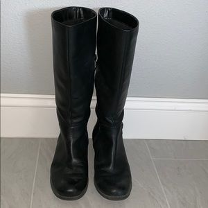 American Living Riding Boots